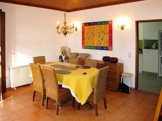 Appartement de particulier dans le Centre du Portugal