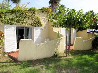Apartment holiday in Village de Marina d'Oru