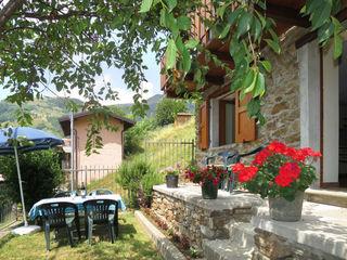 Maison de particulier en Lombardie