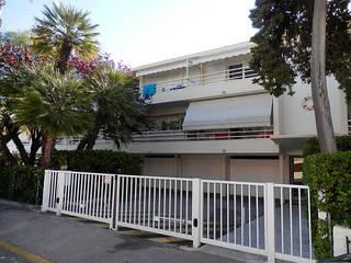 Résidence L'Escale - Cannes -