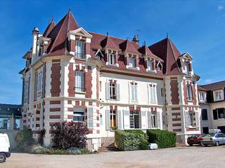 Résidence 'Le Caneton' - Cabourg -