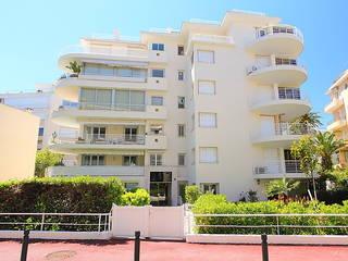 Résidence Le Beach - Cannes -
