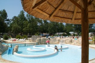 Village Club La Sainte Baume