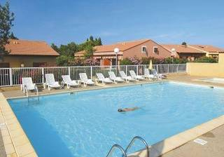 club vacance narbonne