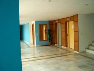 Résidence San Antonio - Alcoceber - residence - Locasun