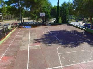 Résidence Catalunya A - Salou - residence - Locasun