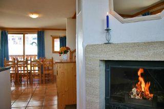 Appartement vacances Les Chalets et Lodges des Alpages Plagne Soleil