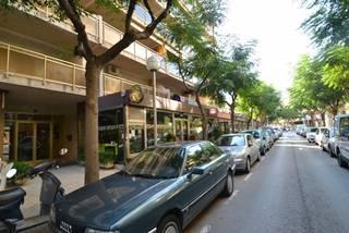 Résidence Barcelona - Salou - residence - Locasun