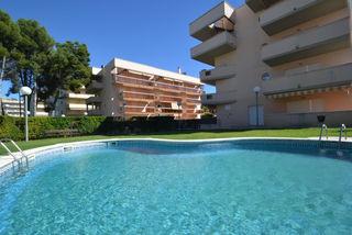 Résidence Montserrada - Salou - residence - Locasun