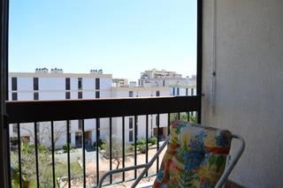 Appartement de particulier avec piscine à Villers sur mer - Villers sur mer -