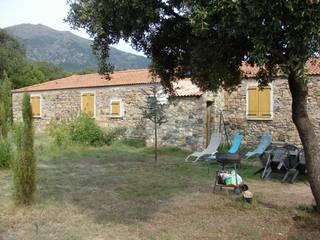 Camping E Canicce