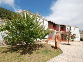 Appartement de particulier avec piscine en Sardaigne