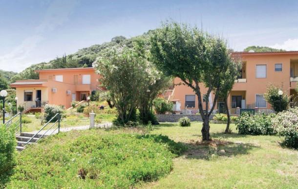 Appartement de particulier en Sardaigne