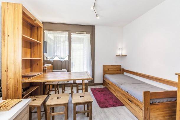 La clusaz, Appartement de particulier à La clusaz