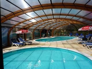 Camping saint valery sur somme pas cher 174 mobil homes for Tarif piscine abbeville