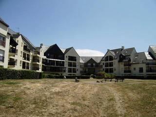 Appartement de particulier à Arzon - Arzon -