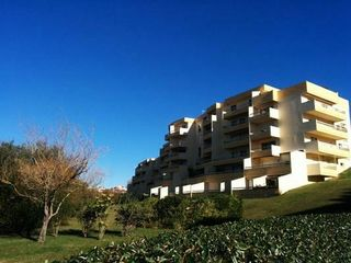 Résidence Jaizquibel - Biarritz -