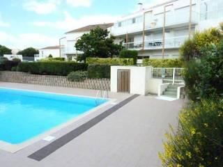 Appartement de particulier avec piscine à La rochelle - La rochelle - Maeva