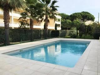 Appartement de particulier avec piscine à Antibes / juan les pins - Antibes / juan les pins - Maeva