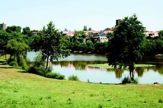Village de Vacances La Girouette