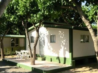 Maison de particulier avec piscine à Cambrils - Cambrils - Maeva ES