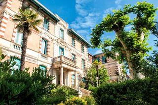 Résidence Villa Regina