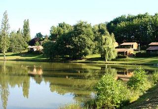 Village Vacances du Lac
