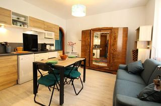 Bagnères de luchon, Appartement de particulier à Bagnères de luchon