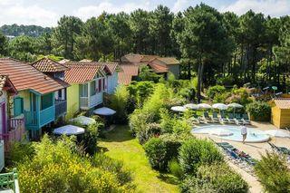 Village Pierre & Vacances Lacanau