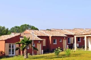 Résidence Le Village Azur