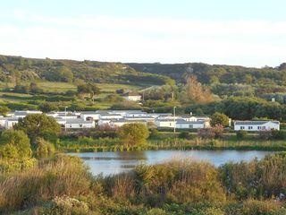 Camping Cotentin Tourlaville
