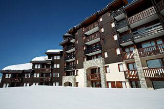 LA PLAGNE MMV ski