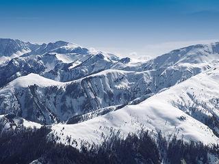 ISOLA 2000 MMV ski