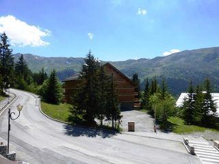 MéRIBEL Montagne Vacances