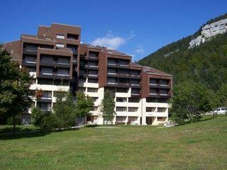 VILLARD DE LANS Montagne Vacances