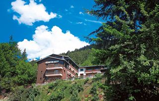 CARROZ D'ARACHES Montagne Vacances