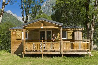 ST COLOMBAN DES VILLARDS Montagne Vacances