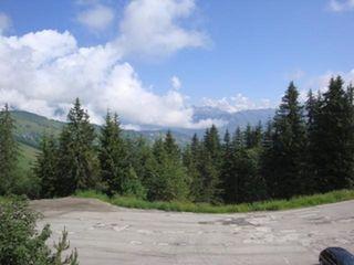 VALMOREL Montagne Vacances