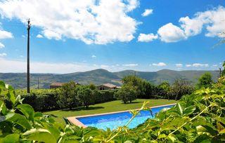 Résidence Borgo Castelvecchi Radda in Chianti - Toscane - Odalys