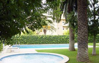 Résidence San Jorge - Sitges -