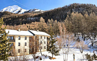 VVF Village La Pause