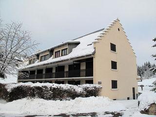 Villard de lans, Appartement de particulier à Villard de lans