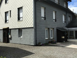Appartement de particulier au mont dore