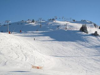 VILLARD DE LANS Skiplanet