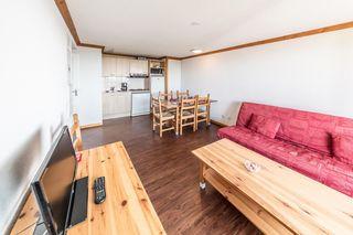 besse super besse pr sentation de la station de ski france montagnes. Black Bedroom Furniture Sets. Home Design Ideas
