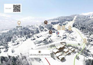COMBLOUX Skiplanet