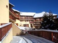VALLOIRE Snowtrex
