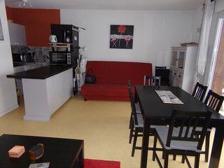 Chamrousse, Appartement de particulier à Chamrousse