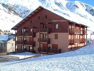 Saint sorlin d'arves, Appartement de particulier à Saint sorlin d'arves