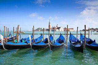 Camping Grande Italia Sottomarina di Chioggia